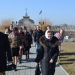 35 150x150 Паломництво на Козацькі могили
