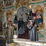 51 150x150 Літургія Ранішосвячених Дарів