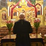 52 150x150 Студенти ЛПБА приступили до святого Таїнства Покаяння