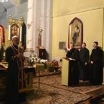 61 150x150 Студенти ЛПБА приступили до святого Таїнства Покаяння