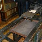 62 150x150 Студенти ЛПБА відвідали музей