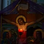 7 150x150 Літургія Ранішосвячених Дарів
