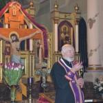 71 150x150 Студенти ЛПБА приступили до святого Таїнства Покаяння