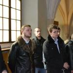 72 150x150 Студенти ЛПБА відвідали музей