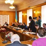 73 150x150 Ректор ЛПБА взяв участь у засіданні регіональної ради гуманітарного розвитку