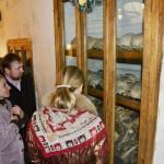 84 150x150 Паломництво на Козацькі могили