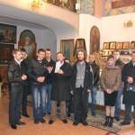 94 150x150 Паломництво на Козацькі могили