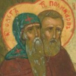images3 150x150 Память преподобних Зевина, Поліхронія, Мойсея  і Даміана