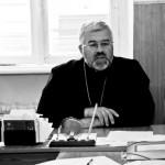 o.Yaroslav Oschudlyak 150x150 Розмова з ректором ЛПБА