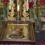 6 150x150 Студенти ЛПБА молились у Свято Покровському кафедральному соборі