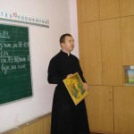 DSC05437 150x150 ЛПБА взяла участь у тижні духовності
