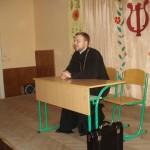 DSC063741 150x150 ЛПБА взяла участь у тижні духовності
