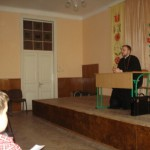 DSC06377 150x150 ЛПБА взяла участь у тижні духовності