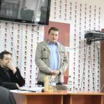 DSC5194 150x150 У Львові відбулась презентація книги Юрія Дорошенка Без догмату. Релігійні магістралі