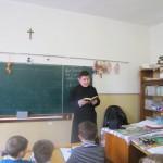 IMG 9851 150x150 ЛПБА взяла участь у тижні духовності