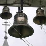 dzvonu 150x150 Великодні дзвони