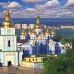 mux 150x150 Священик Михайло Сивак взяв участь в засіданні спеціалізованої вченої ради КПБА