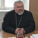 o.Rektor 150x150 Розмова про Таїнство Вінчання