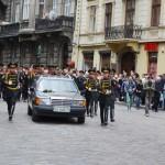 231 150x150 Відійшов у вічність Герой України Борис Григорович Возницький