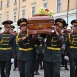 29 150x150 Відійшов у вічність Герой України Борис Григорович Возницький
