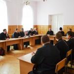 37 150x150 Засідання Вченої Ради ЛПБА