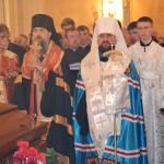 53 150x150 Відійшов у вічність Герой України Борис Григорович Возницький