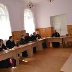 63 150x150 Засідання Вченої Ради ЛПБА