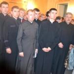 81 150x150 Відійшов у вічність Герой України Борис Григорович Возницький