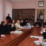 DSC 0003 150x150 Проректор ЛПБА взяв участь у засіданні Спеціалізованої Вченої Ради КПБА