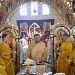 115 150x150 Празник у храмі Всіх українських святих