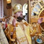 122 150x150 Празник у храмі Всіх українських святих