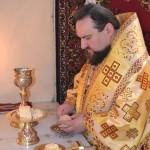 131 150x150 Празник у храмі Всіх українських святих
