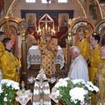 141 150x150 Празник у храмі Всіх українських святих