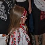 172 150x150 Празник у храмі Всіх українських святих
