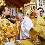 181 150x150 Празник у храмі Всіх українських святих