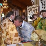 191 150x150 Празник у храмі Всіх українських святих