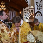 201 150x150 Празник у храмі Всіх українських святих