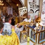 214 150x150 Празник у храмі Всіх українських святих