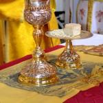 221 150x150 Празник у храмі Всіх українських святих
