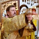 231 150x150 Празник у храмі Всіх українських святих