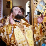 241 150x150 Празник у храмі Всіх українських святих