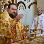 251 150x150 Празник у храмі Всіх українських святих
