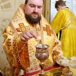 262 150x150 Празник у храмі Всіх українських святих