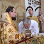 271 150x150 Празник у храмі Всіх українських святих