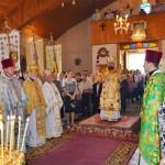 312 150x150 Празник у храмі Всіх українських святих