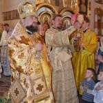 313 150x150 Празник у храмі Всіх українських святих