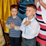 321 150x150 Празник у храмі Всіх українських святих
