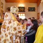 342 150x150 Празник у храмі Всіх українських святих