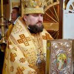 351 150x150 Празник у храмі Всіх українських святих