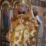 361 150x150 Празник у храмі Всіх українських святих